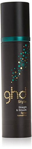 ghd-straight-and-smooth-spray-for-normal-fine-hair
