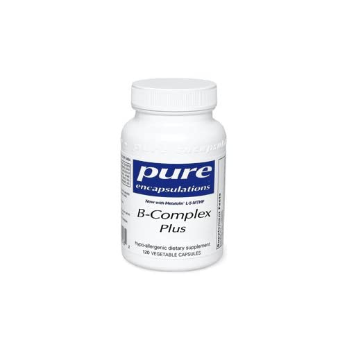B-Complex Plus 60c deal 2015
