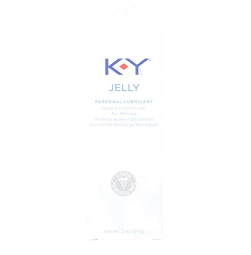 ky-jelly-personal-lubricant-5-packs-of-2-oz