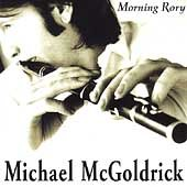 MICHAEL MCGOLDRICK : MORNING R