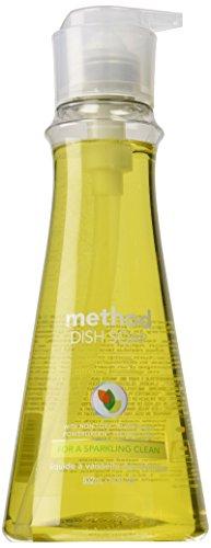 m-thode-home-care-products-01179-18-oz-lemon-mint-dish-pompe-savon-lot-de-6