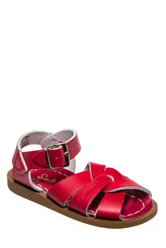 Salt-Water Sandals 884-K Kids Salt-Water Sandal