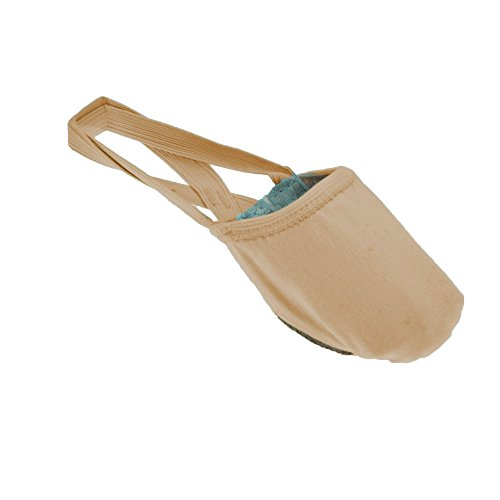 so-danca-ba41-nude-stretch-canvas-half-sole-shoe-small