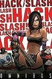 Hack/Slash Omnibus, Vol. 2 by Tim Seeley