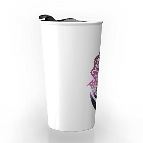 Society6-Be-Like-The-Unicorn-Travel-Mug