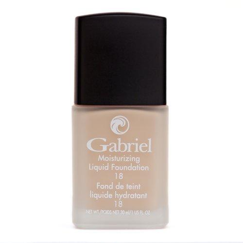 foundation-liquid-warm-beige-by-gabriel-cosmetics