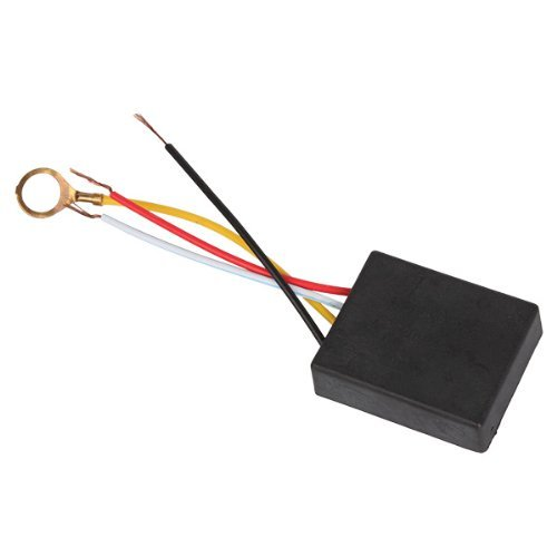 bqlzr-on-off-touch-lamp-desk-light-one-way-sensor-switch-repair-ac-220-v