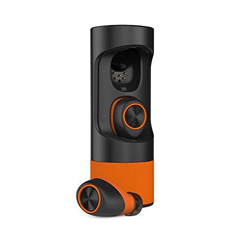 Motorola VerveOnes Plus Bluetooth Earphones
