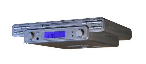 Radio de cuisine pas cher for Radio de cuisine
