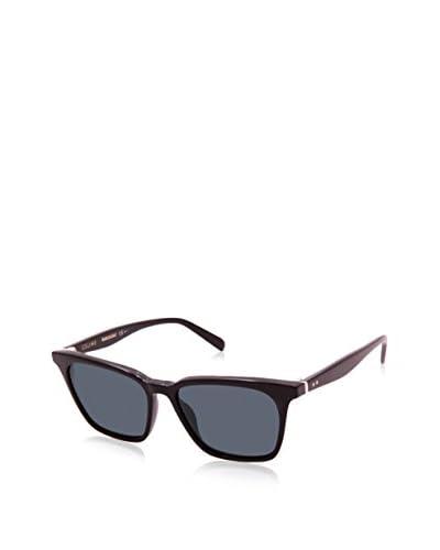 Celine Gafas de Sol CL 41065/S 807 52BN (52 mm) Negro / Gris Oscuro
