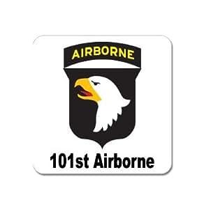 101st airborne division window bumper for 101st airborne window decals