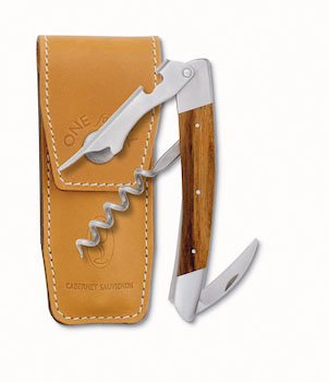 French Folding Knife