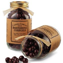 Moonshine Cordials 5.4 oz