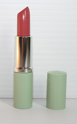 Clinique Long Last Soft Matte Lipstick 0