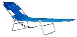 premium patio chairs lounge chair chaise