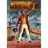 Brass Game