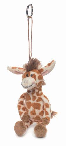 mimex-acp17301-giraffe-sam-schlusselanhanger