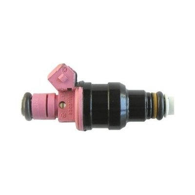 Aus Injection Mp-54321 Remanufactured Fuel Injector
