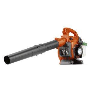 Husqvarna 952711925 125B 28cc 2-Stroke 170 MPH Gas Powered Handheld Blower