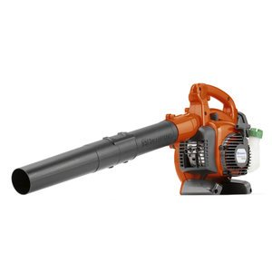 Why Should You Buy Husqvarna 952711925 125B 28cc 2-Stroke 170 MPH Gas Powered Handheld Blower