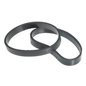 BISSELL Lift-Off Replacement Belt, 2 pk, 3200 (Bissell Lift Off Pet Parts compare prices)