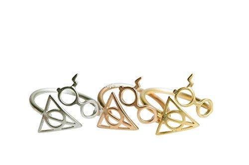 abierto-vidriado-gafas-anillominiatura-anillo-vaso-anillo-cz-anillo-diariamente-anillo-unisexo-anill