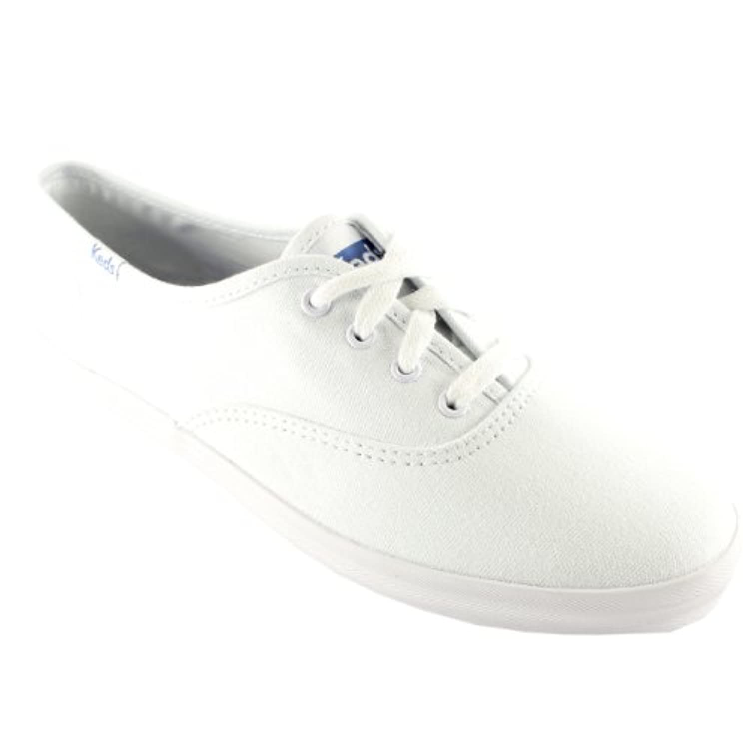 Keds Mens Canvas Shoes
