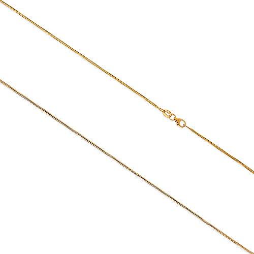 gioiello-italiano-14kt-yellow-gold-rat-tail-chain