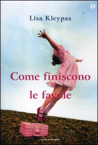 Come finiscono le favole (Oscar)