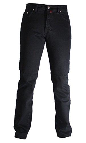 pierre-cardin-deauville-black-star-3196-12005-jeans-manufaktur-edition-grosse-w36-l34