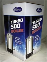 still-spirits-turbo-500-boiler-120v