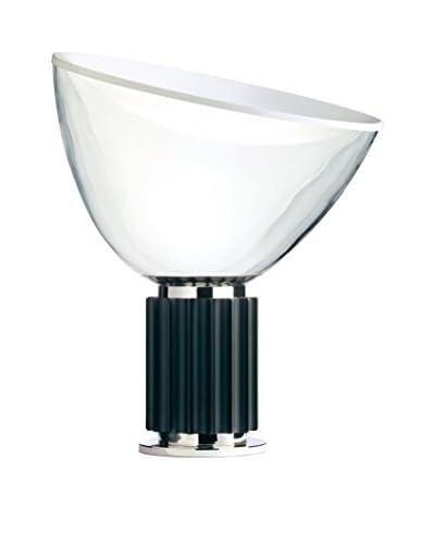 Flos Lámpara De Suelo / Mesa LED Taccia