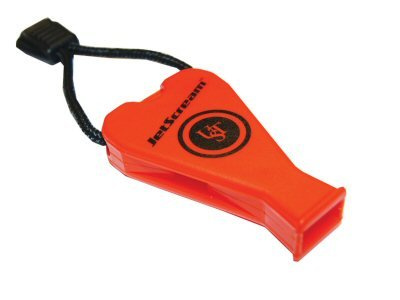 Ultimate-Survival-Technologies-Jet-Scream-Whistle