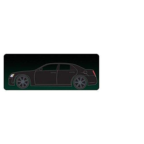 breaking-bad-vehiculo-1-64-2012-dodge-challenger-srt-8