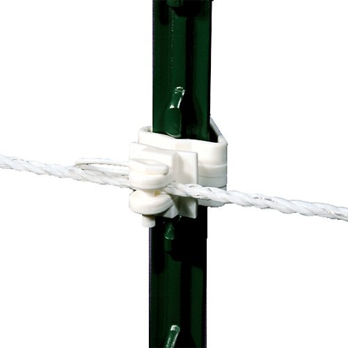 Electric Fence Rope