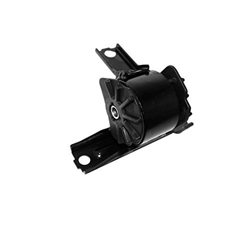 Eagle BHP 1584 Engine Motor Mount (For Dodge Caliber Jeep Compass Front 1.8 2.0 2.4 L ) (2007 Dodge Caliber Motor Mount compare prices)