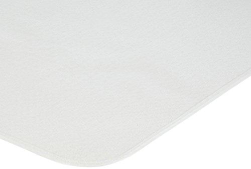 tauro 22143 noppen matratzenschoner preissenkung atmungsaktiv und rutschfest 90 x 200 cm. Black Bedroom Furniture Sets. Home Design Ideas
