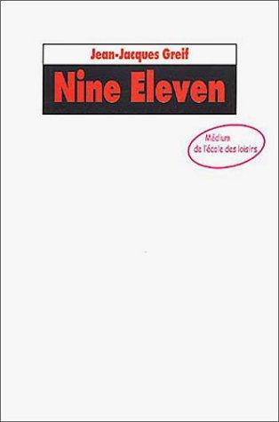 Nine eleven