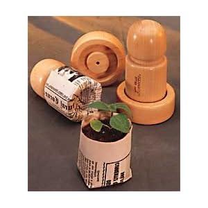 PotMaker® The Original Pot Maker