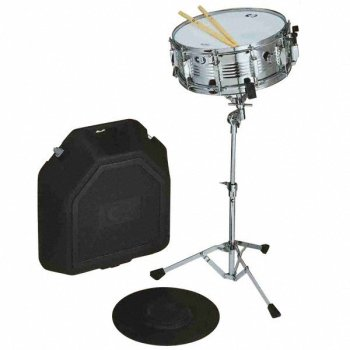 Cb Is678 Snare Kit