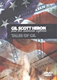 Gil Scott-Heron And His Amnesia Express - Tales Of Gil packshot