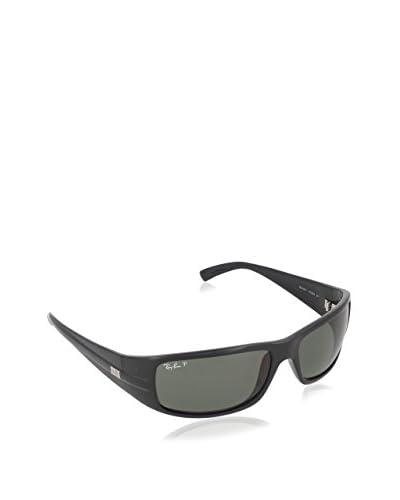 Ray-Ban Gafas de Sol MOD. 4057 Negro