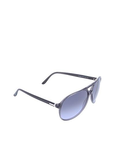 Gucci Gafas de Sol GG 1026