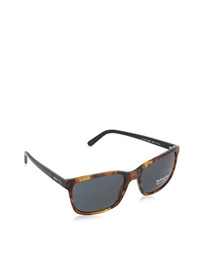 POLO RALPH LAUREN Gafas de Sol Mod. 4103 554987 (56 mm) Marrón
