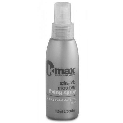 k-max-fixing-spray-100-ml-fixateur-sans-gaz-poudre-de-cheveux