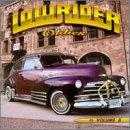 Lowrider Oldies, Vol. 8