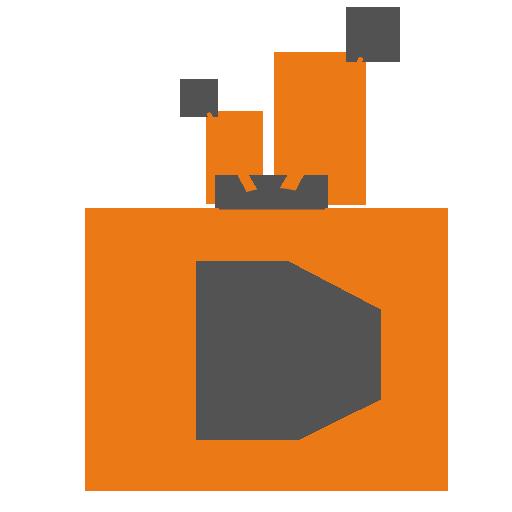 playtv-live-tv-free