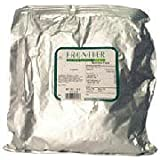 French Green Clay Powder 16 oz Pkg