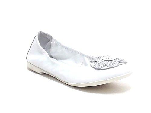 blumarine-madchen-ballerinas-weiss-weiss-blanc-bianco-grosse-39