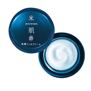 米肌(MAIHADA) 肌潤ジェルクリーム コーセー KOSE